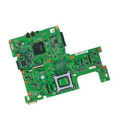 Dell Inspiron 1545 (PP41L) Motherboard