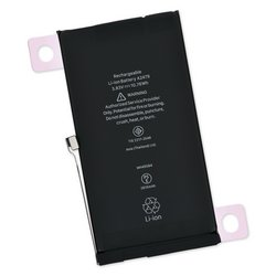 iPhone 12/12 Pro Battery / Part Only