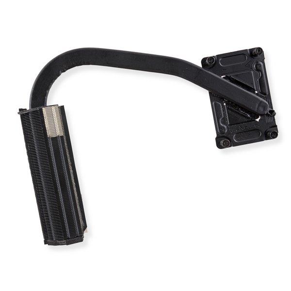 HP ENVY TouchSmart M7-J020DX Heat Sink