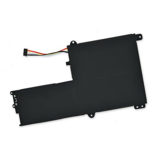 Lenovo IdeaPad 330S 7.4V Battery