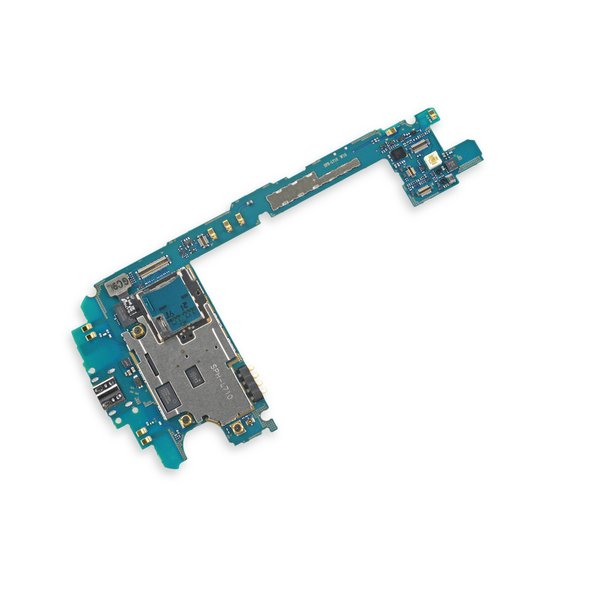 Galaxy S III Motherboard (Sprint)