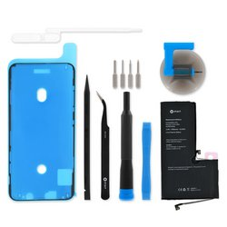 iPhone 11 Pro Max Battery / Fix Kit