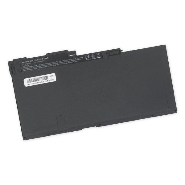 HP CM03 Laptop Battery
