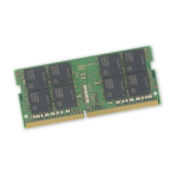 PC4-21300 32 GB RAM Chip