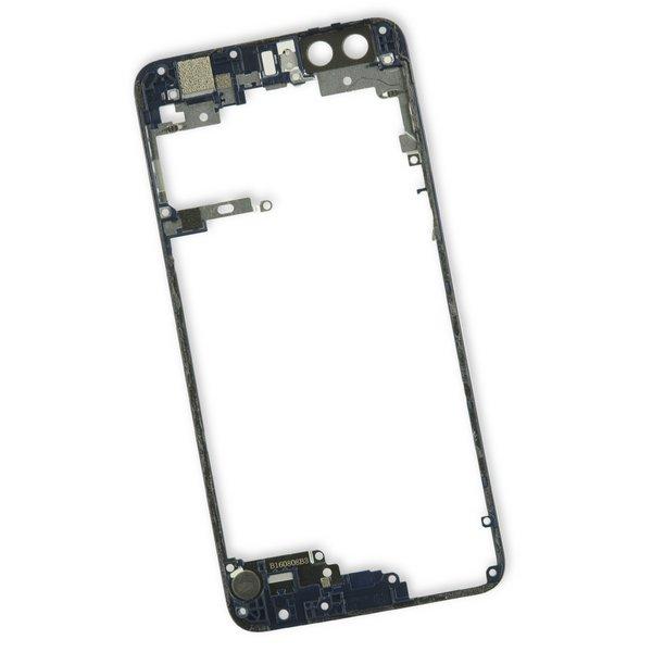 Huawei Honor 8 Midframe