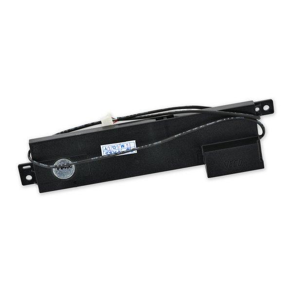 HP 641840-001 Speaker Assembly
