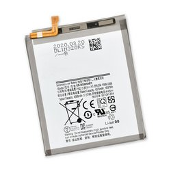 Galaxy S20+ Battery / Part Only