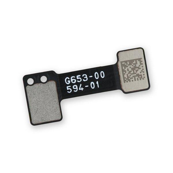 Google Pixel 3a XL Proximity Sensor