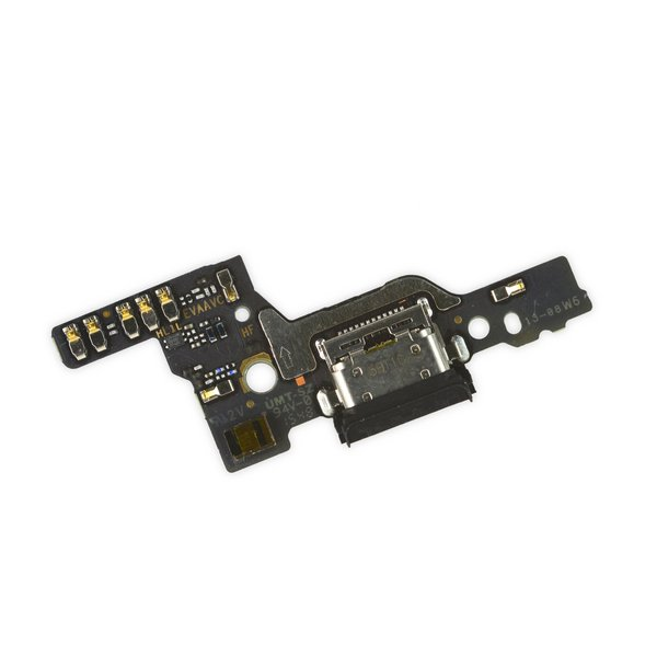 Huawei P9 USB-C Daughterboard