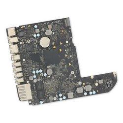 Mac mini A1347 (Mid 2011) 2.7 GHz Logic Board