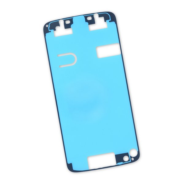 Moto Z Display Adhesive