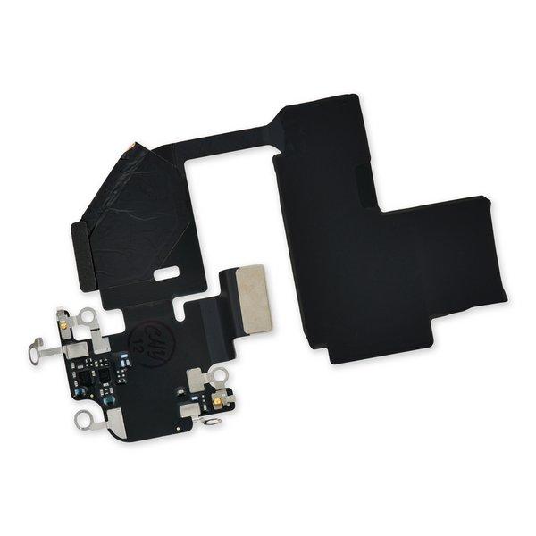 iPhone 12 Pro Max Wi-Fi Antenna / Used