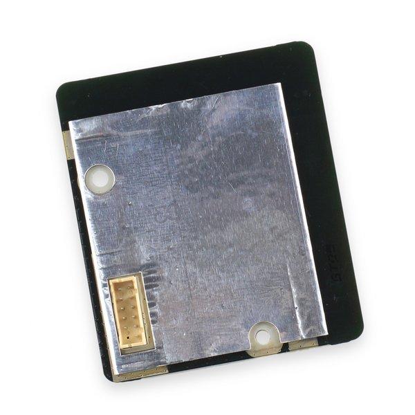Xbox One Wi-Fi Board