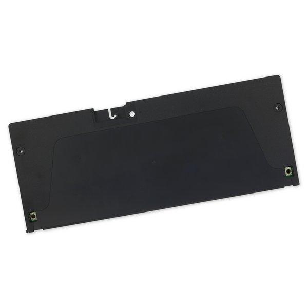 PlayStation 4 Slim N16-160P1A Power Supply