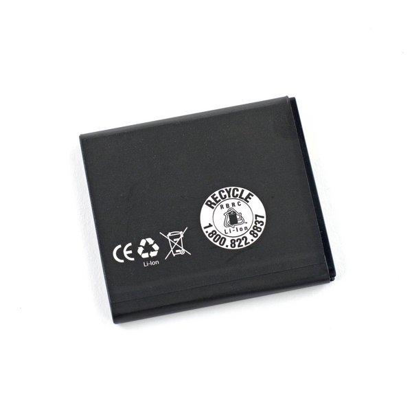 Samsung Battery EBL1D71BA