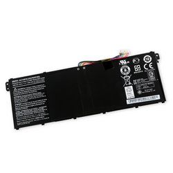 Acer Chromebook CB3-111-C670 Battery