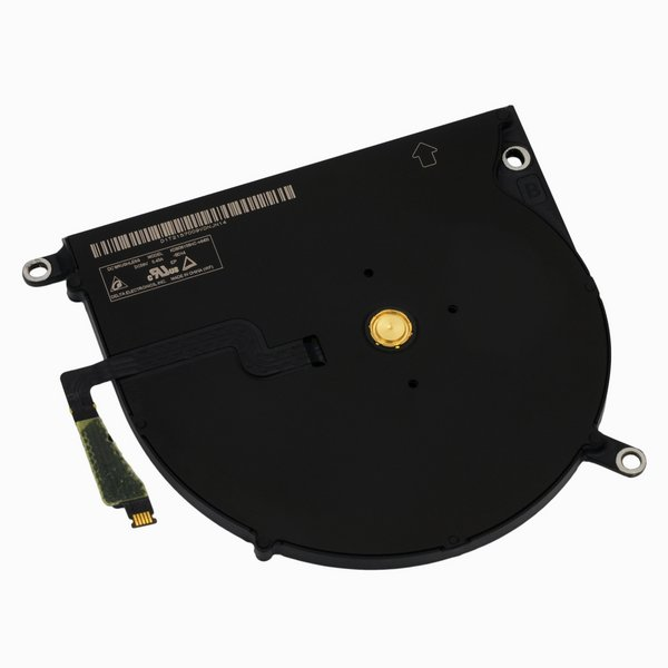 "MacBook Pro 15"" Retina (Mid 2012-Early 2013) Right Fan"