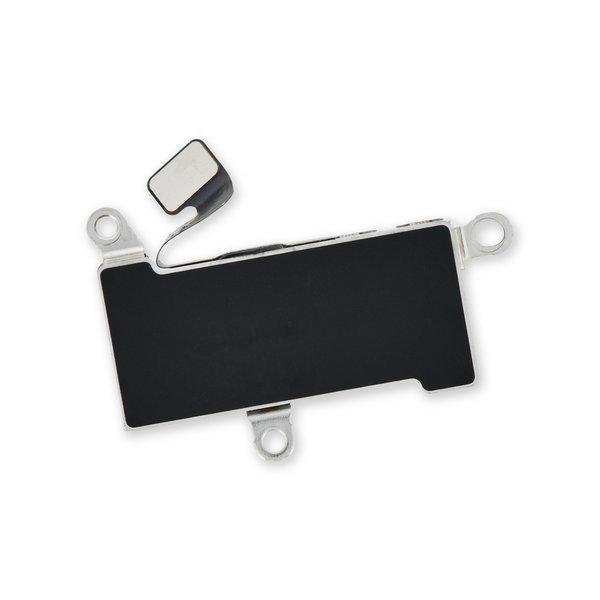 iPhone 12/12 Pro Vibrator