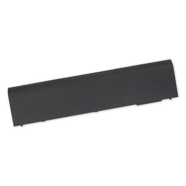 Dell Latitude E5520/E5420/E6420/E6430 Laptop Battery / High Capacity