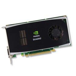 Quadro FX 1800 Graphics Card
