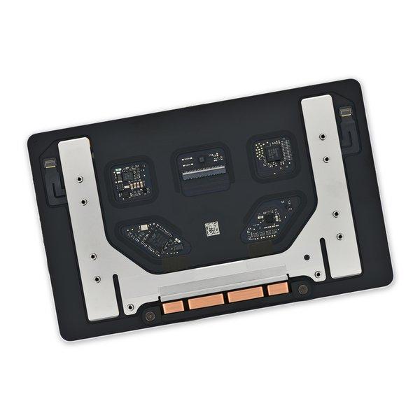 "MacBook Pro 13"" Retina (A2251, A2289) Trackpad / New / Silver"