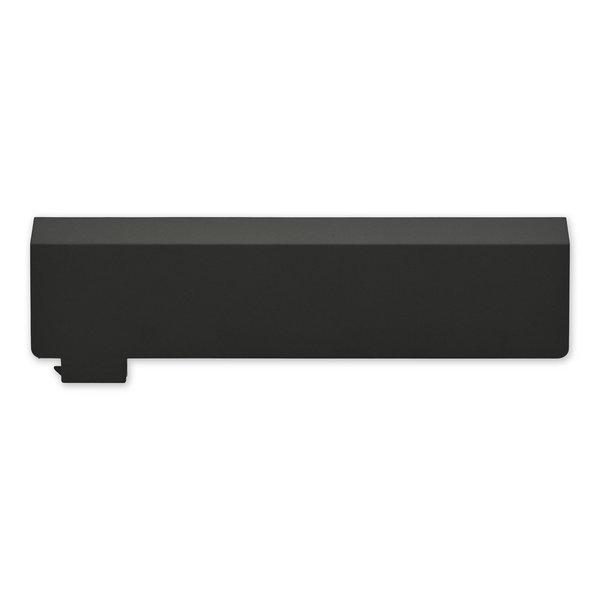 Lenovo 01AV460 Battery / Part Only