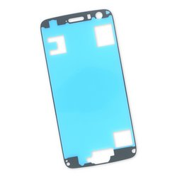 Moto X4 Display Adhesive