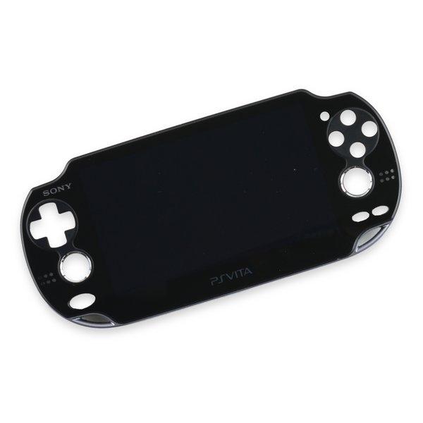 PlayStation Vita Display Assembly