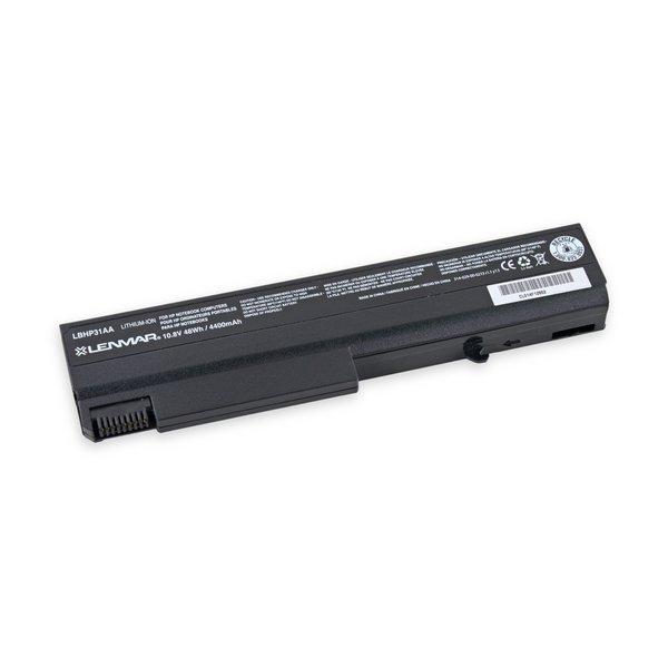 HP EliteBook 6930p, 6735b, 6730b, 6530b Laptop Battery