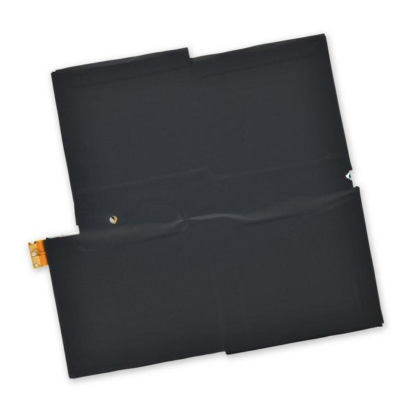 Surface Pro 3 Battery / 5500 mAh