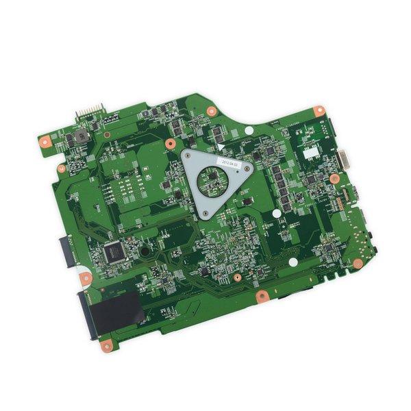Inspiron 15 (N5050) Motherboard FP8FN