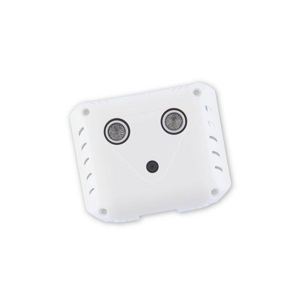 DJI Phantom 3 Pro/Advanced Vision Positioning Module