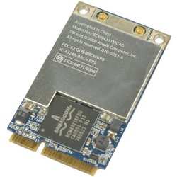 "17"" Intel iMac Airport Extreme Card"