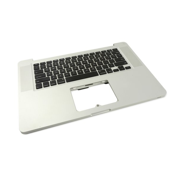 "MacBook Pro 15"" Unibody (Mid 2009) Upper Case"