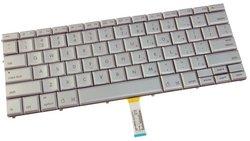 """MacBook Pro 17"""" (Model A1151) Keyboard"""