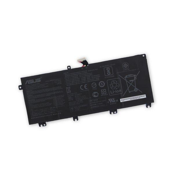 ASUS ROG GL503VM-B17N13 Battery