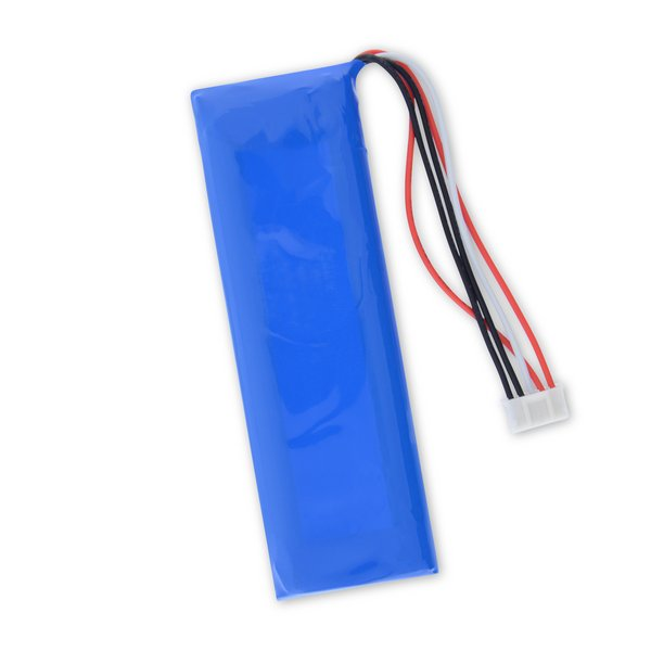JBL Flip 3 Battery