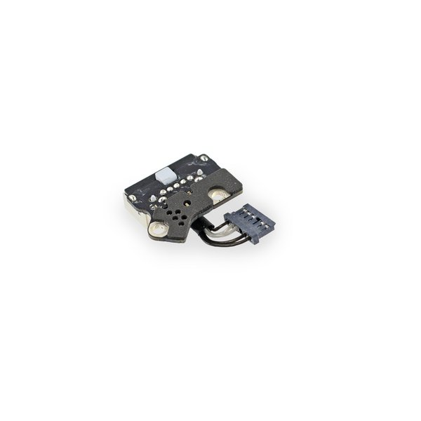 "MacBook Pro 15"" Retina (Late 2013-Mid 2015) MagSafe 2 DC-In Board"