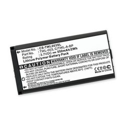 Nintendo DSi Battery / New