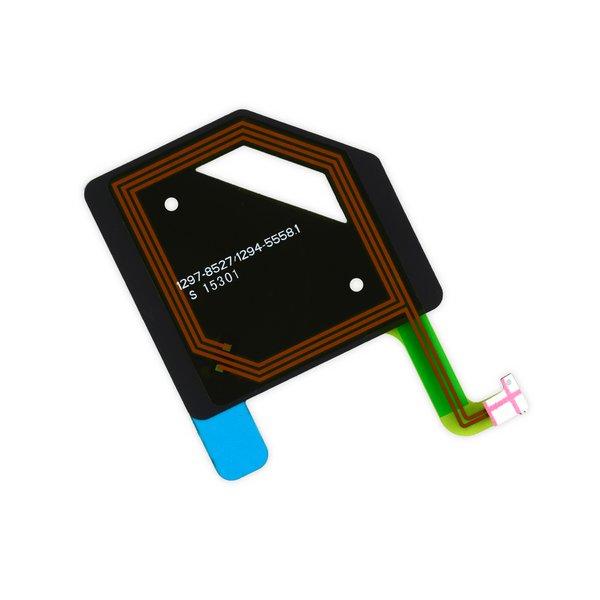 Sony Xperia Z5 Compact NFC Antenna