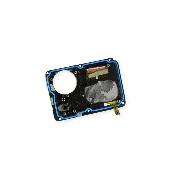 GoPro Hero5 Black LCD & Midframe Assembly