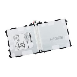 Galaxy Note 10.1 (2014) Battery