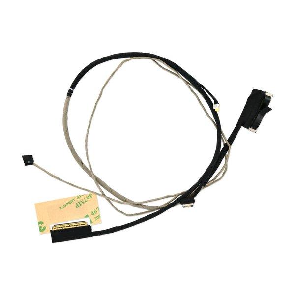 Lenovo Flex 5-1570 UHD EDP Cable