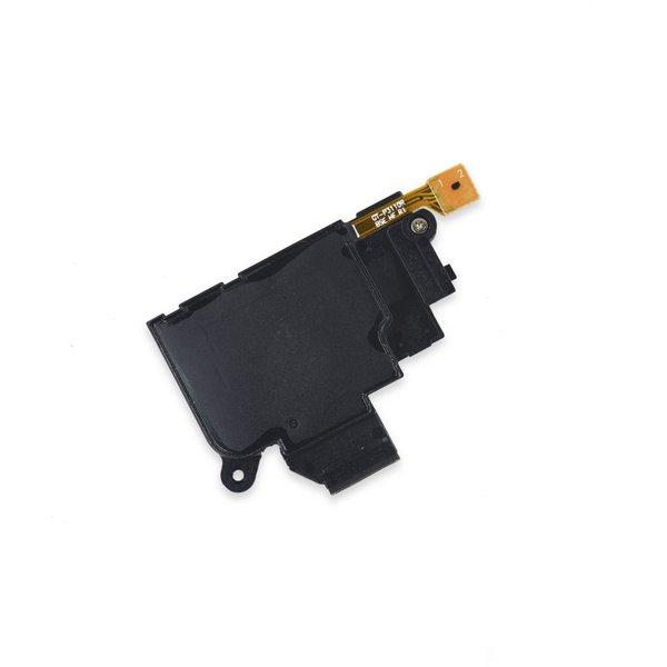 Galaxy Tab 2 7.0 (Wi-Fi) Right Speaker