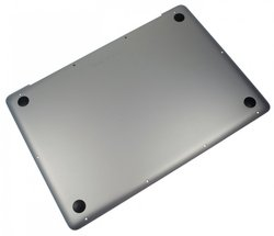 "MacBook Pro 13"" Unibody Lower Case"