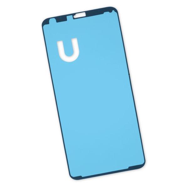 LG G6 Display Adhesive