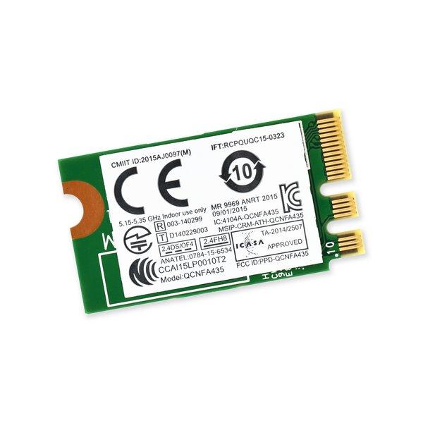 Lenovo 01AX709 Wireless Adapter