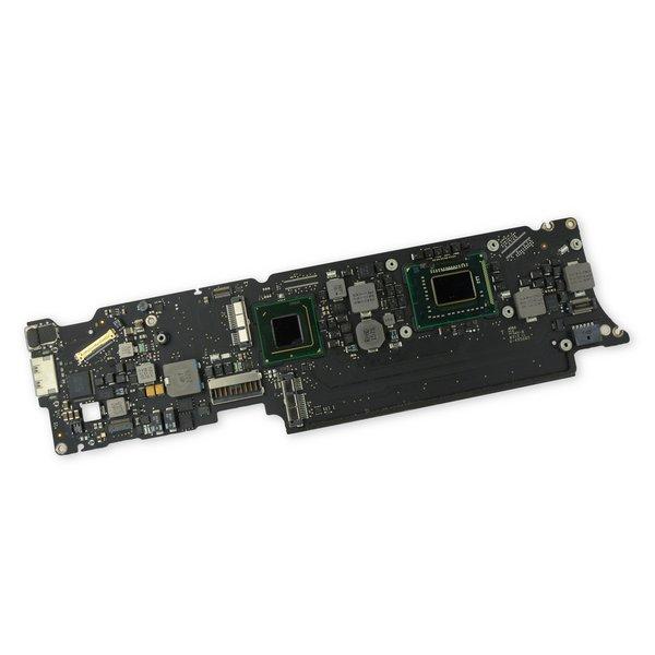 """MacBook Air 11"""" (Mid 2011) 1.8 GHz Logic Board"""