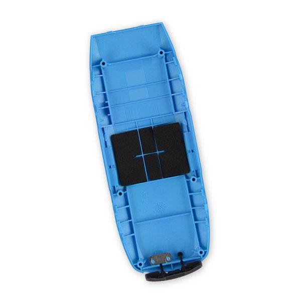 DJI Spark Upper Aircraft Cover / Blue
