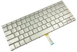 """MacBook Pro 17"""" (Model A1229) Keyboard"""